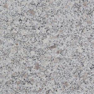 Semilastre Granit Rock Star Grey Fiamat 240 x 70 x 2 cm