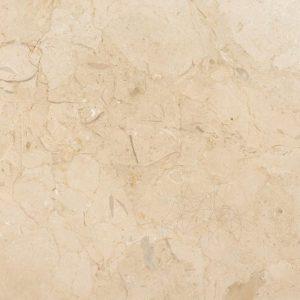 Blat Marmura Crema Royal Polisat 250 x 65 x 3 cm
