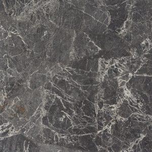 Marmura Talos Grey Polisata 60 x 30 x 2 cm
