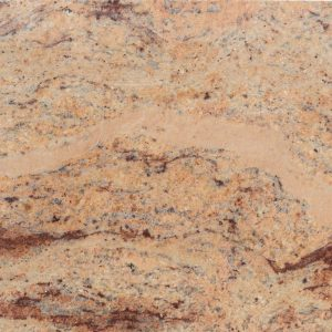 Granit Fantastico Gold Polisat 61 x 30.5 x 1 cm