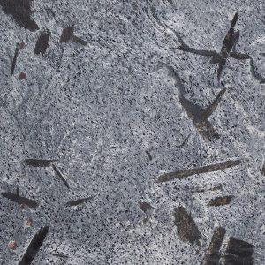 Blat Ardezie Silver Polisata 250 x 65 x 3 cm