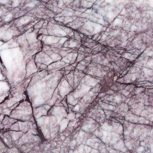 Marmura Calacatta Violet Polisata 60 x 30 x 2 cm