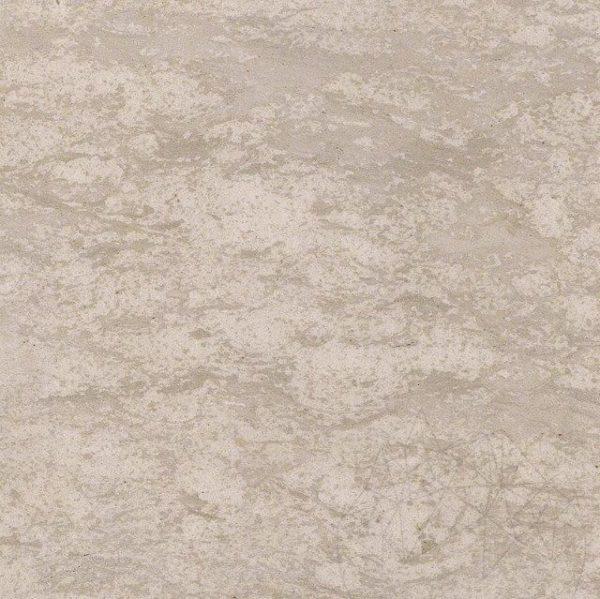 Piese Speciale Limestone Vratza Periat 3cm - Lichidare stoc