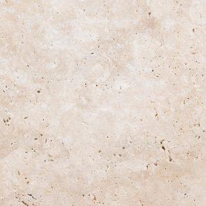Travertin Classic Cross Cut Periat 60 x 30 x 5 cm - Lichidari stoc