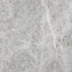 Marmura Tundra Grey Sablata 61 x 30.5 x 1.2 cm