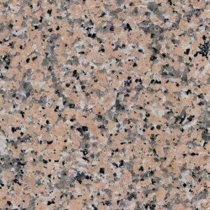 Piese Speciale Granit Rosa Porrino Polisat 2cm