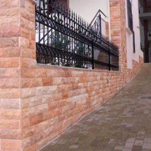 Marmura Rodon Scapitata 10 x 30cm