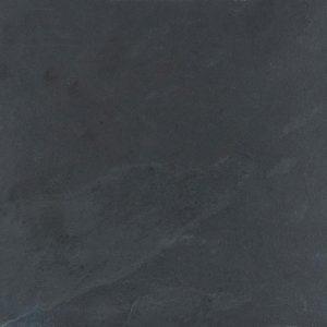Ardezie Nero Natur 120 x 60 x 1.5 cm