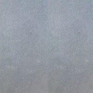 Ardezie Flexibila SKIN - Black Star 122 x 61 cm