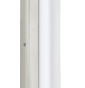 Iluminare oglinda cu LED Eglo Torretta colectia Style 1x16W 4x60x7 5cm alb
