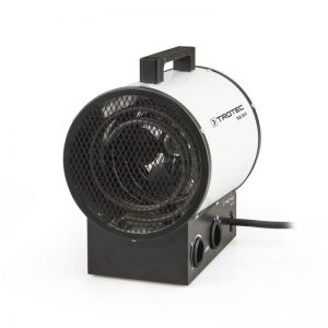 Aeroterma electrica TDS 30 R