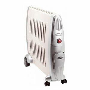 Calorifer Electric si Umidificator Supra Ceramino 1503