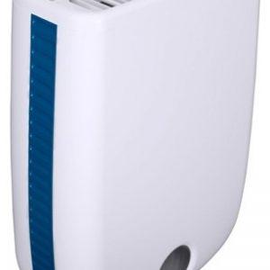 Dezumidificatorul cu absorbtie pentru spatii neincalzite Meaco DD8L, 8 l :zi, Debit 115mc:h, Pentru spatii de 20mp, Higrostat