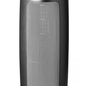 Purificator de aer Clean Air Optima CA506, Display, Timer, Debit aer 220 mc/ora, Consum 48W/h, Pentru 50mp, 3 trepte