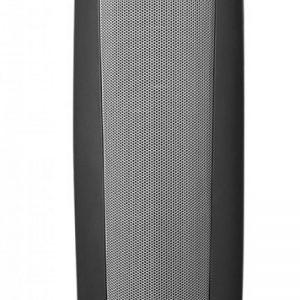 Purificator de aer Clean Air Optima CA508, Display, Timer, Debit aer 240 mc/ora, Consum 48W/h, Pentru 65mp, 3 trepte
