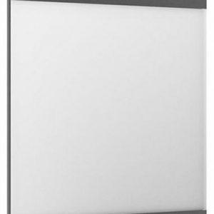 Oglinda simpla Aquaform Decora Antracit 70