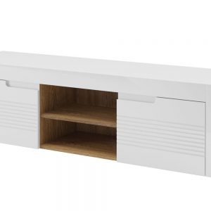 Comoda TV Belfort 25, l150xA41xH44 cm