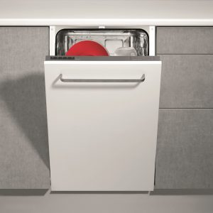 Masina de spalat vase incorporabila Teka DW8 40 FI 9 seturi 5 programe clasa A++