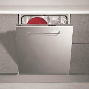Masina de spalat vase incorporabila Teka DW8 55 FI 12 seturi 5 programe clasa A++