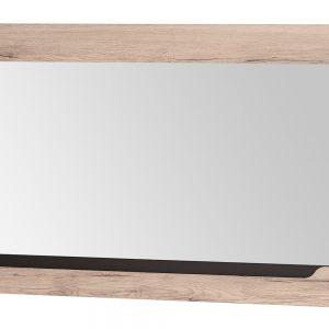 Oglinda decoratica Desjo 30