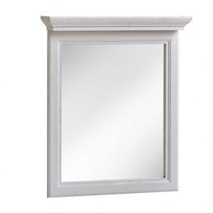 Oglinda pentru baie, L76xl60 cm, Palace Andersen