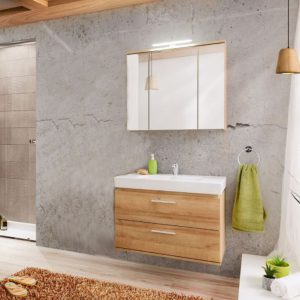 Seturi modern baie