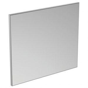 Oglinda Ideal Standard 80x70x2.6cm