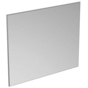 Oglinda Ideal Standard 120x100x2.6cm