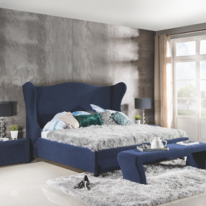 Set Mobila Dormitor Tiffany