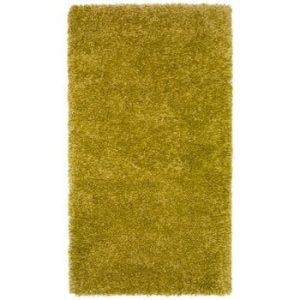Covor Universal Aqua, 300 x 67 cm, verde
