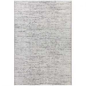 Covor adecvat pentru exterior Elle Decor Curious Laval, 77 x 150 cm, crem - bej