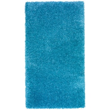Covor Universal Aqua, 300 x 67 cm, albastru