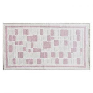 Covor Mozaik Powder, 140x200 cm