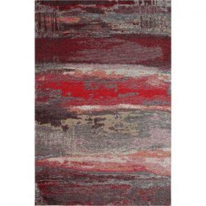 Covor Lantello Calima, 160 x 230 cm