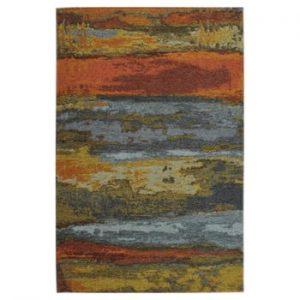 Covor Eko Rugs Terra, 80 x 150 cm