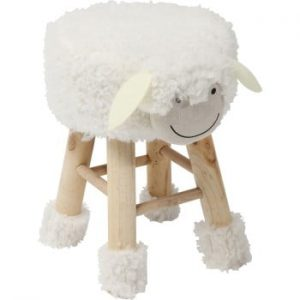 Scaun pentru copii Kare Design Sheep