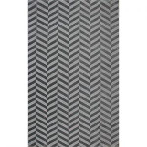 Covor Eco Rugs Ziggy, 120x170cm