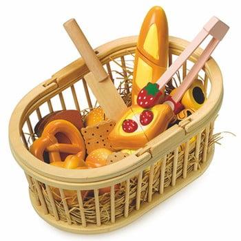 Coș pentru picnic Legler Basket
