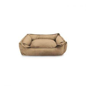 Pat pentru câine Marendog Nebula Premium, bej