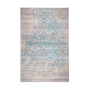 Covor Zuiver Magic Ocean, 160 x 230 cm