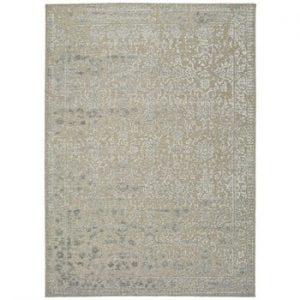 Covor Universal Isabella, 120 x 170 cm, gri