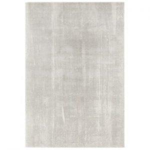 Covor Elle Decor Euphoria Cambrai, 120 x 170 cm, gri - bej