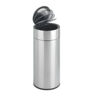 Coș de gunoi cu senzor Wenko, 30 l