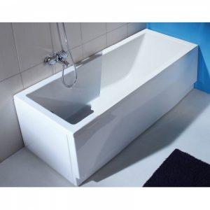 Cada rectangulara Gala Mitta 170x80 cm