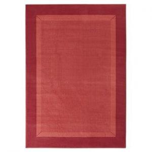 Covor Basic, 200x290 cm, roșu