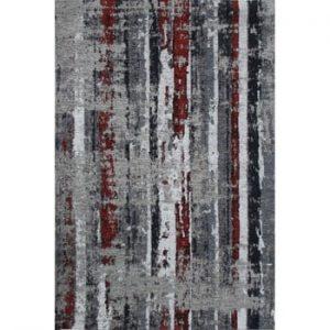 Covor Eco Rugs Lund, 80 x 150 cm