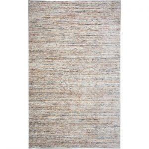 Covor Lantello Hurga, 160 x 230 cm