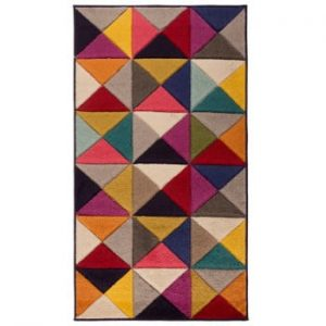 Covor Flair Rugs Spectrum Samba,80x150cm
