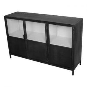 Comodă TV HSM Collection