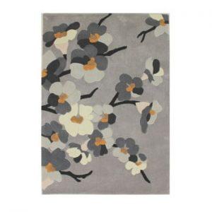 Covor Flair Rugs Blossom, 120x170cm